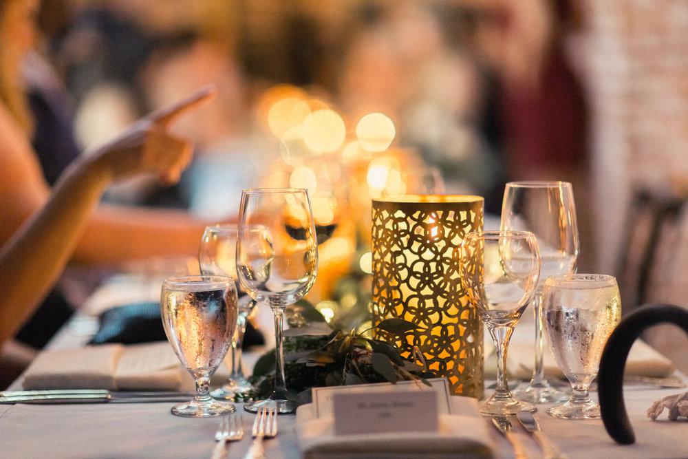 3. Wedding Details -Casa Feliz Winter Park- Erica+Aaron 144.jpg