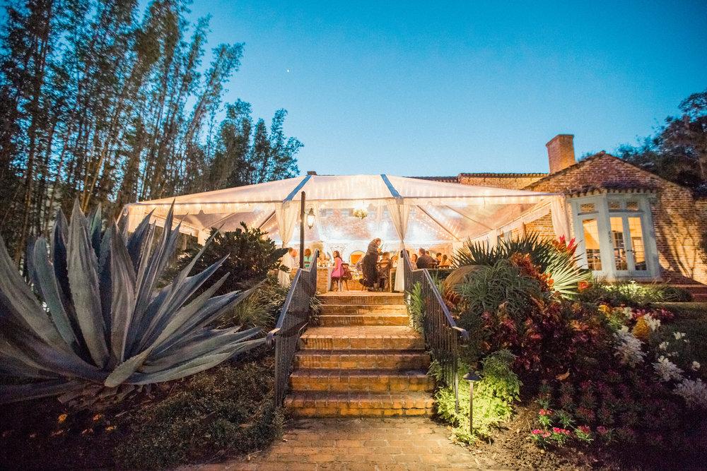 3. Wedding Details -Casa Feliz Winter Park- Erica+Aaron 149.jpg