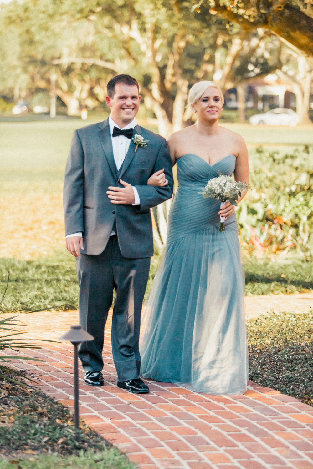 4. Wedding Ceremony -Casa Feliz Winter Park- Erica+Aaron 65.jpg