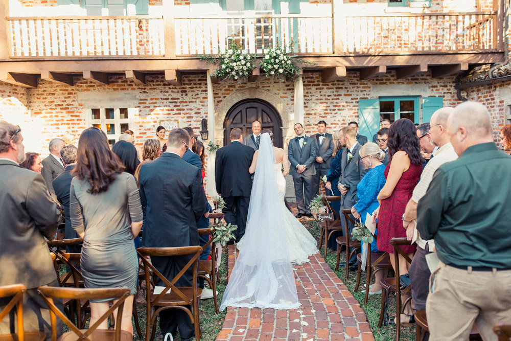 4. Wedding Ceremony -Casa Feliz Winter Park- Erica+Aaron 122.jpg