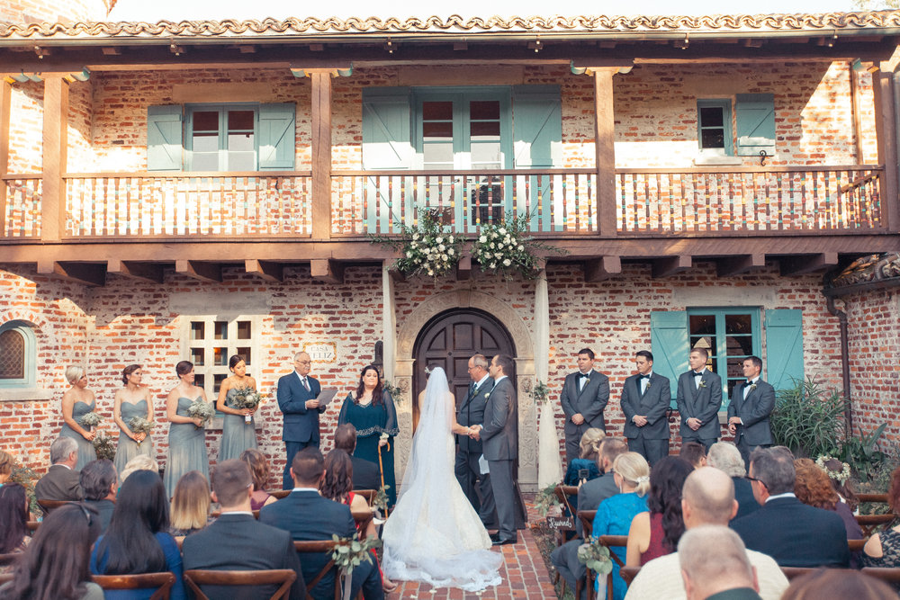 4. Wedding Ceremony -Casa Feliz Winter Park- Erica+Aaron 182.jpg