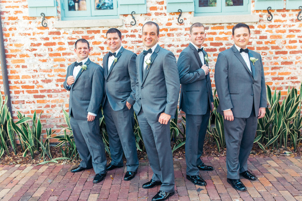 5. Bridal Party -Casa Feliz Winter Park- Erica+Aaron 20.jpg