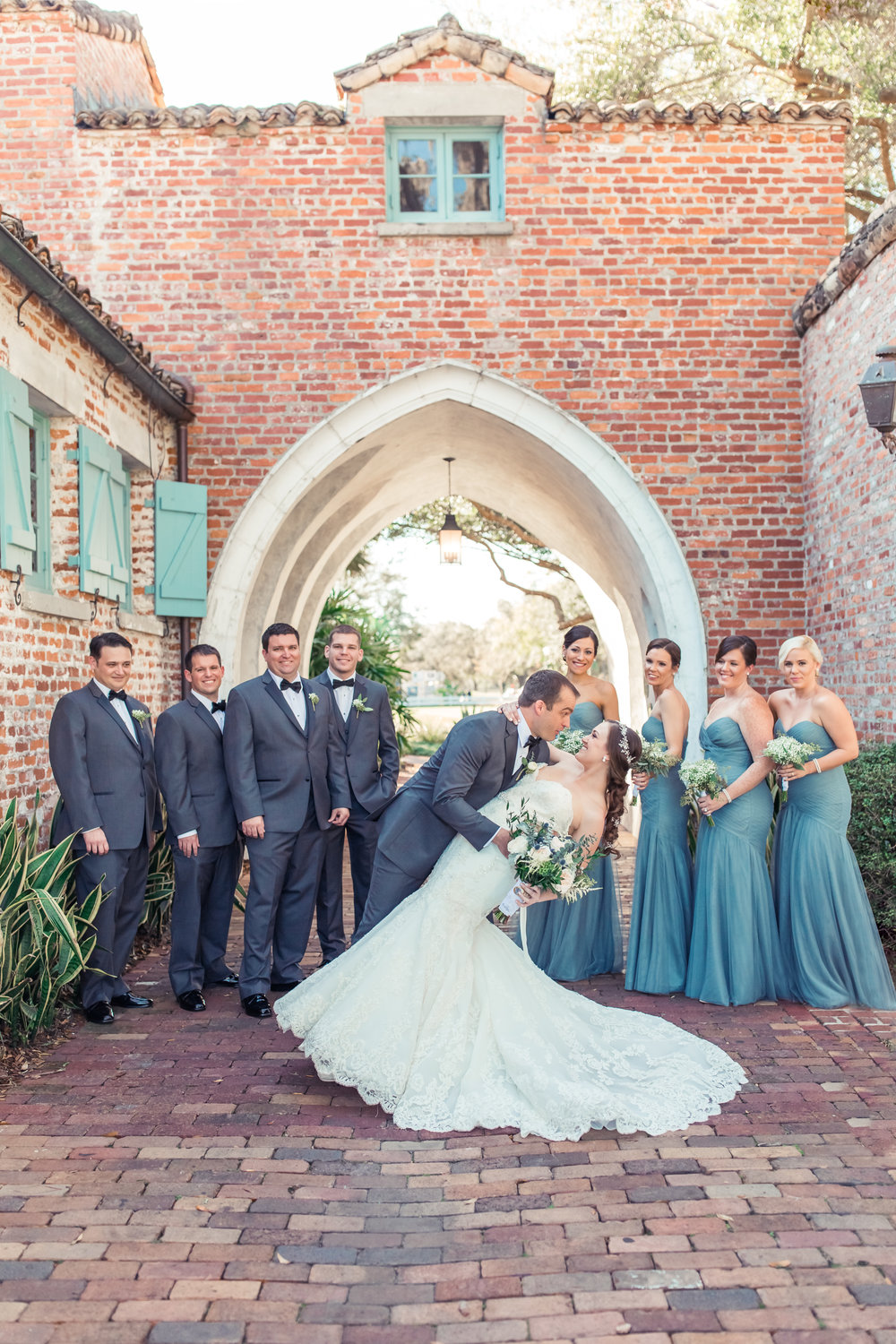 5. Bridal Party -Casa Feliz Winter Park- Erica+Aaron 55.jpg