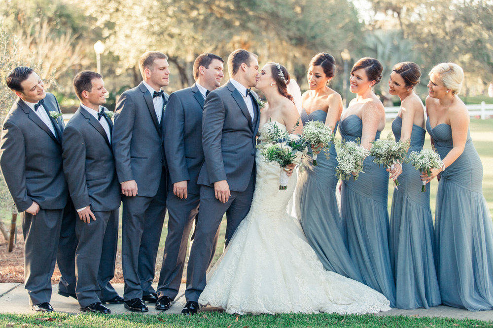 5. Bridal Party -Casa Feliz Winter Park- Erica+Aaron 68.jpg