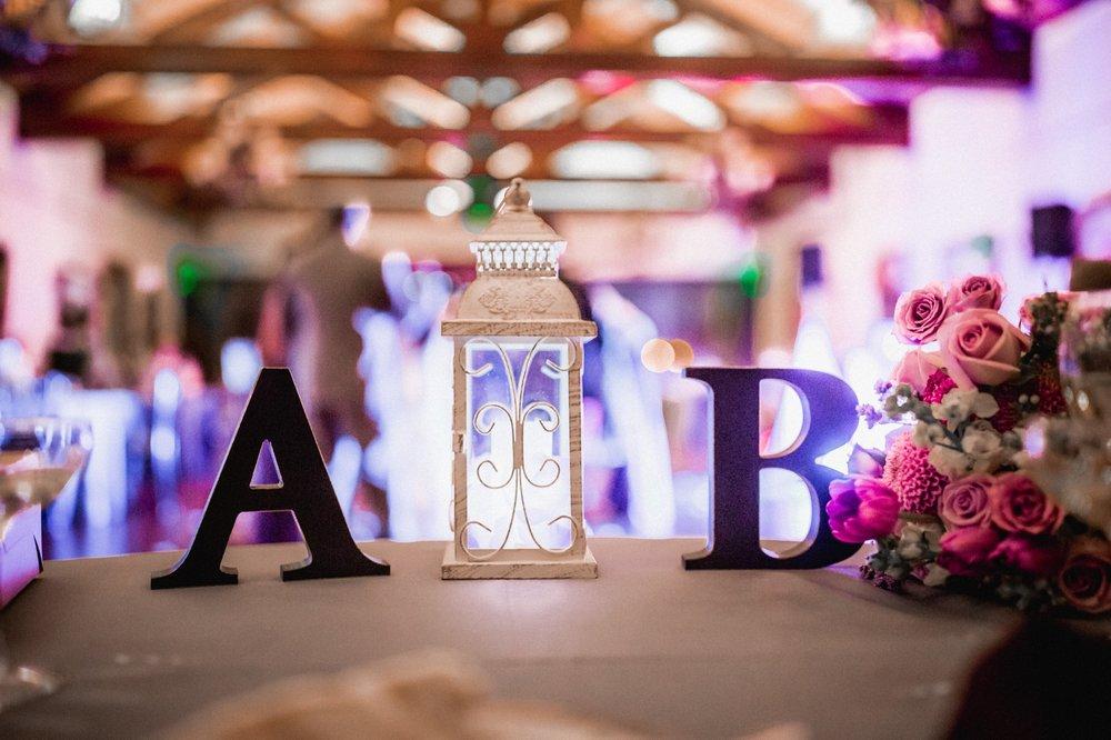 Abby 85.jpg
