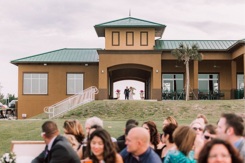 Romantic Pink Spring Wedding - Katie + Joe by Orlando Wedding Photographer Shaina DeCiryan 48.jpg