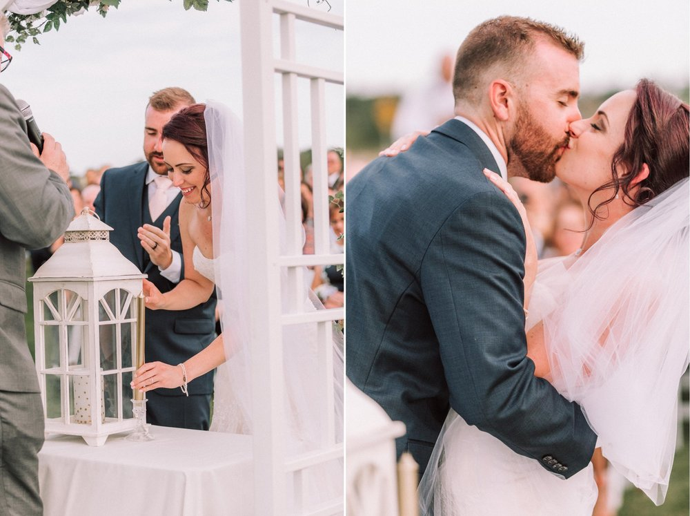 Romantic Pink Spring Wedding - Katie + Joe by Orlando Wedding Photographer Shaina DeCiryan 63.jpg