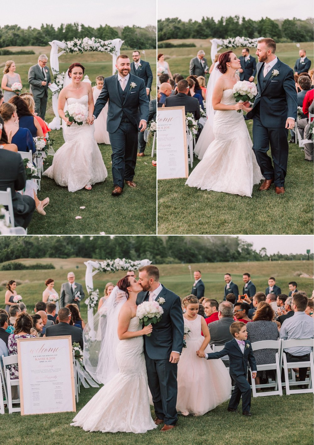 Romantic Pink Spring Wedding - Katie + Joe by Orlando Wedding Photographer Shaina DeCiryan 67.jpg