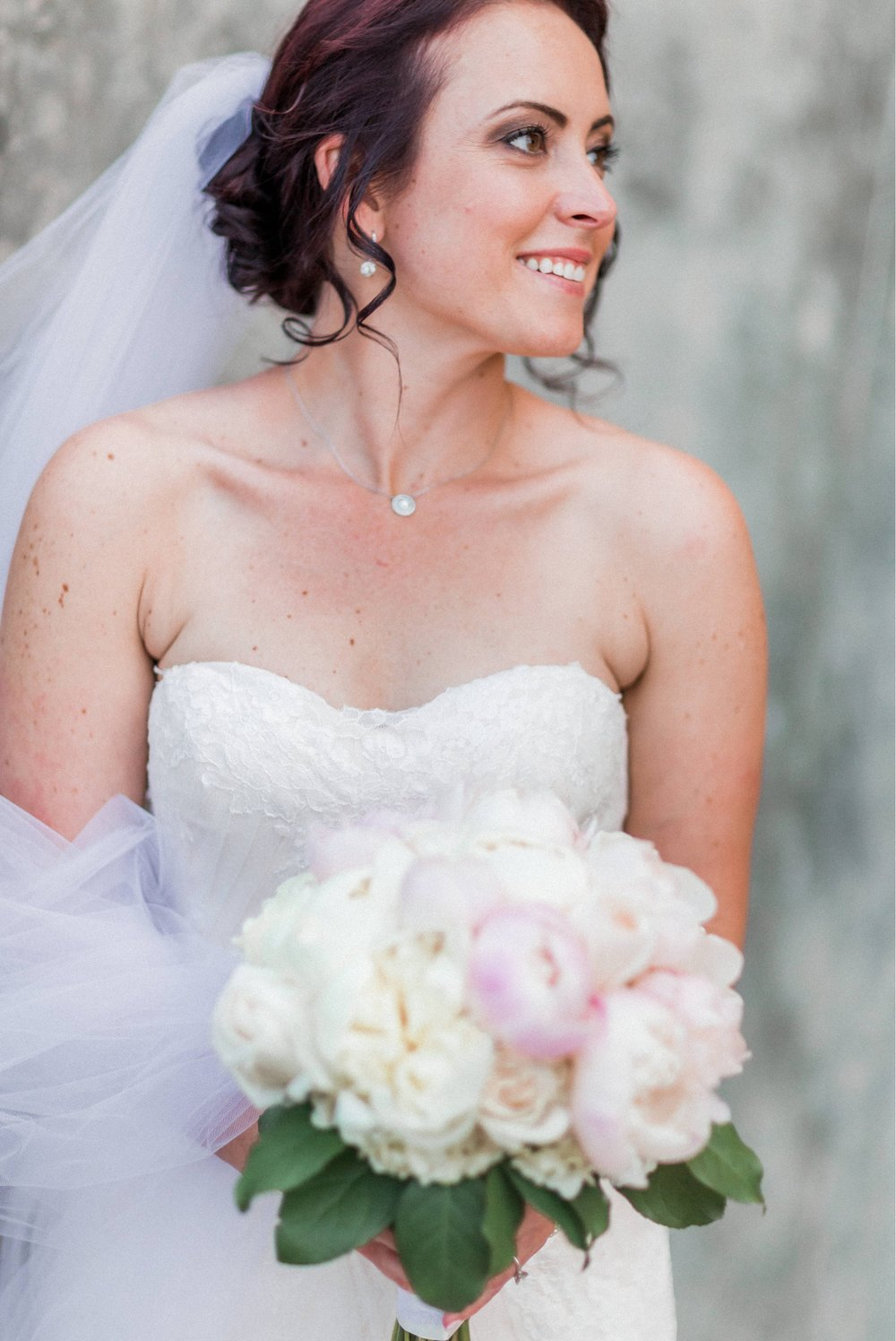 Romantic Pink Spring Wedding - Katie + Joe by Orlando Wedding Photographer Shaina DeCiryan 34.jpg