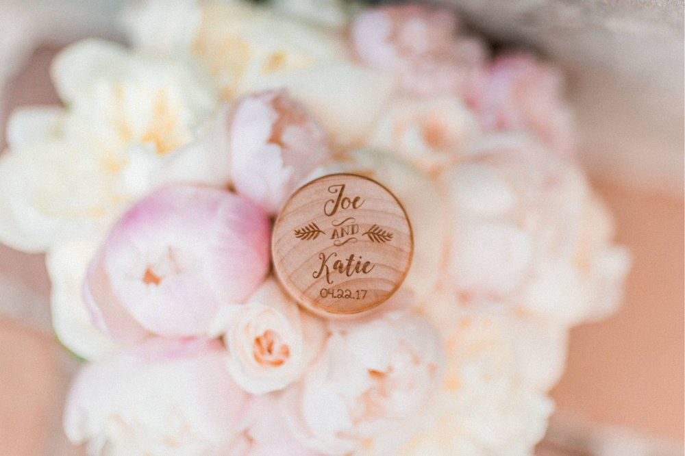 Romantic Pink Spring Wedding - Katie + Joe by Orlando Wedding Photographer Shaina DeCiryan 37.jpg