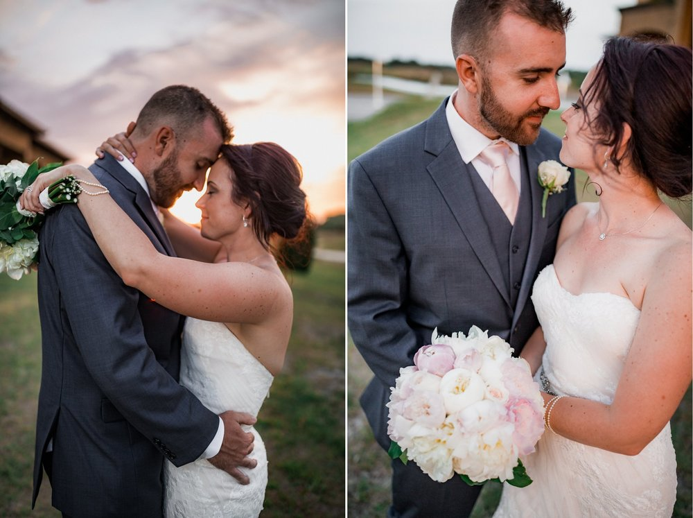 Romantic Pink Spring Wedding - Katie + Joe by Orlando Wedding Photographer Shaina DeCiryan 98.jpg