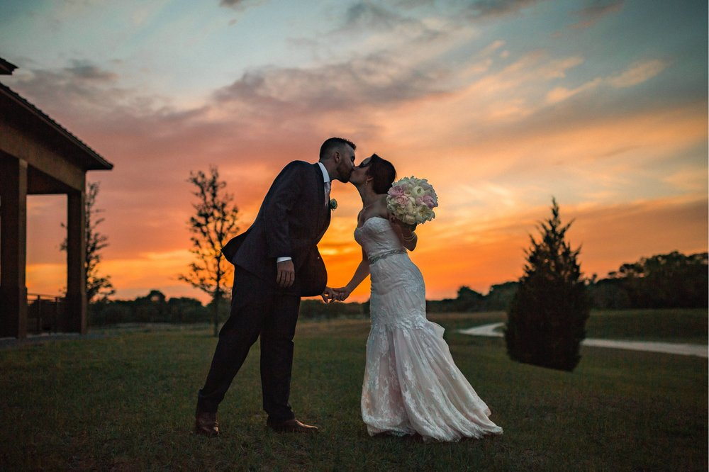 Romantic Pink Spring Wedding - Katie + Joe by Orlando Wedding Photographer Shaina DeCiryan 117.jpg