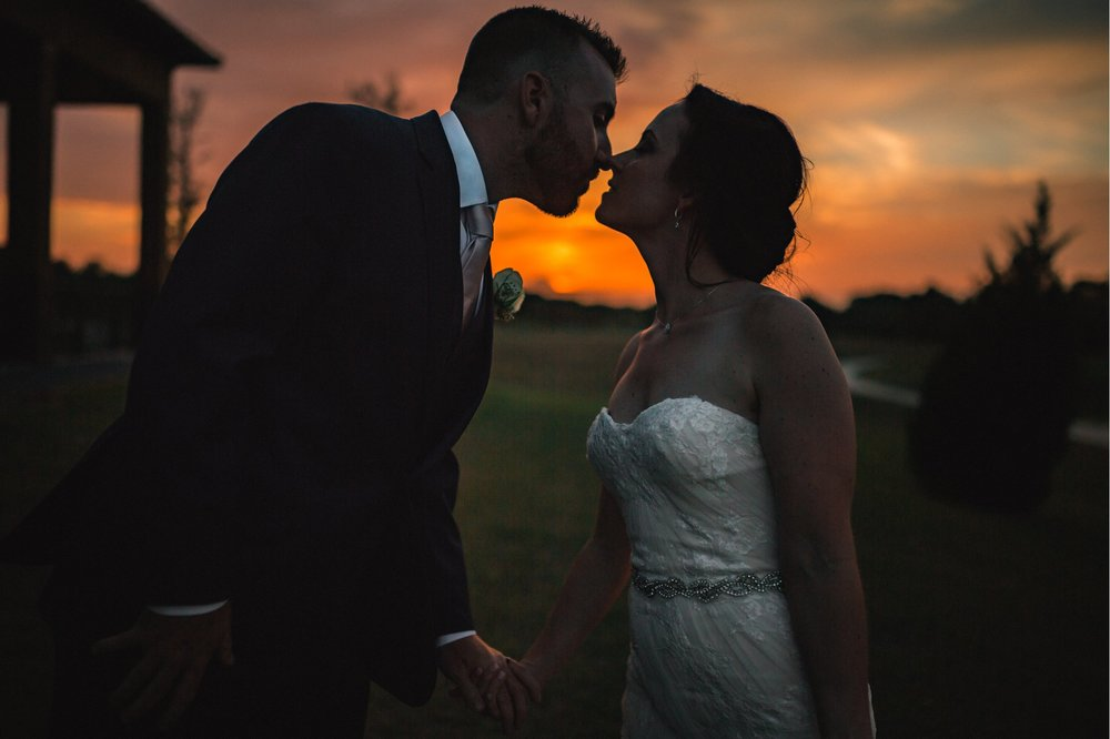 Romantic Pink Spring Wedding - Katie + Joe by Orlando Wedding Photographer Shaina DeCiryan 118.jpg