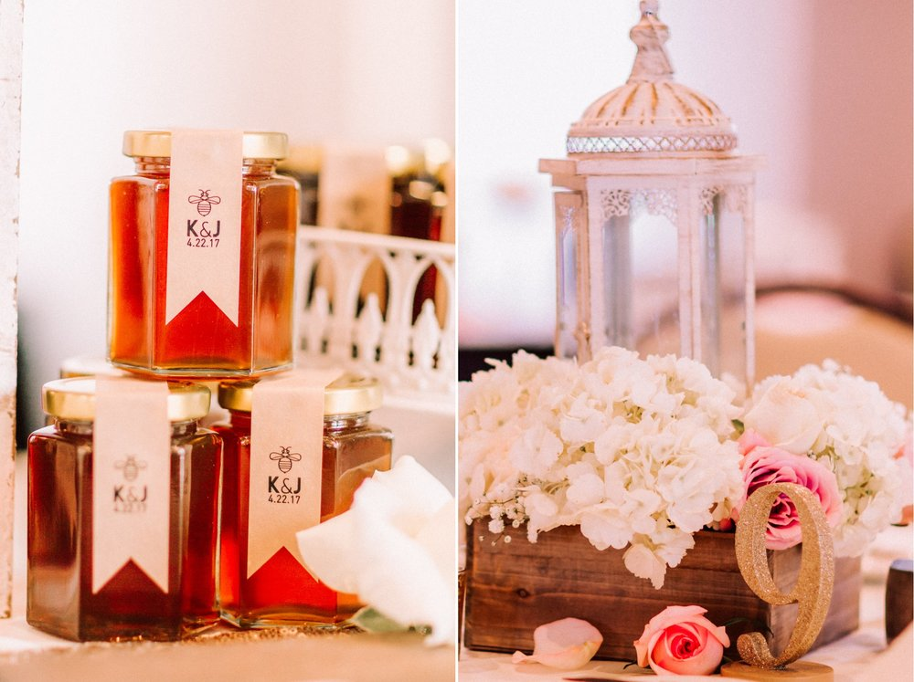 Romantic Pink Spring Wedding - Katie + Joe by Orlando Wedding Photographer Shaina DeCiryan 82.jpg