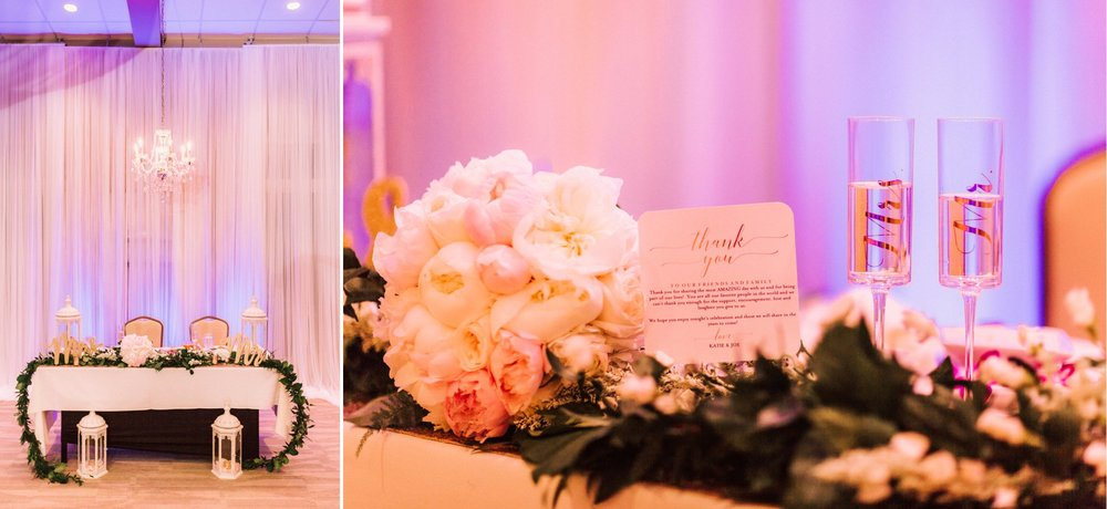 Romantic Pink Spring Wedding - Katie + Joe by Orlando Wedding Photographer Shaina DeCiryan 87.jpg