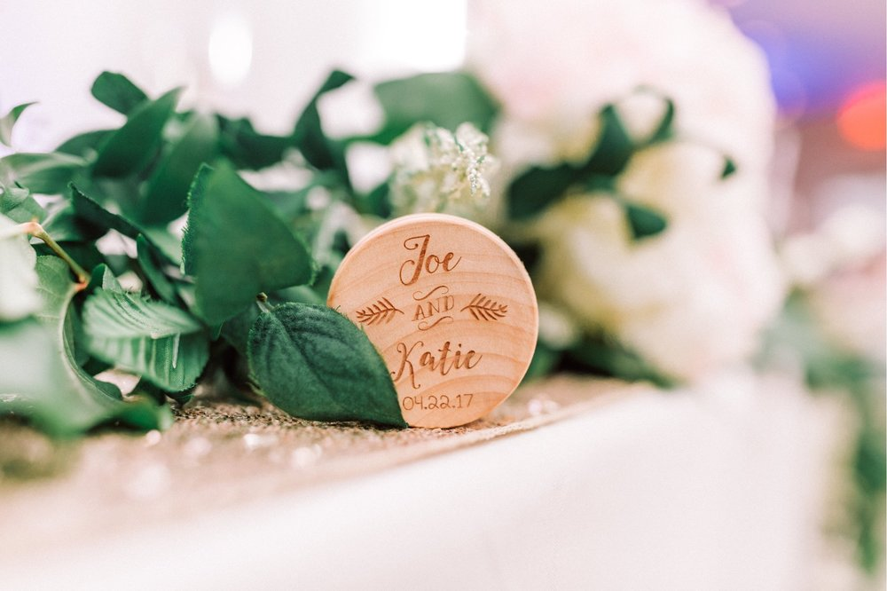 Romantic Pink Spring Wedding - Katie + Joe by Orlando Wedding Photographer Shaina DeCiryan 104.jpg