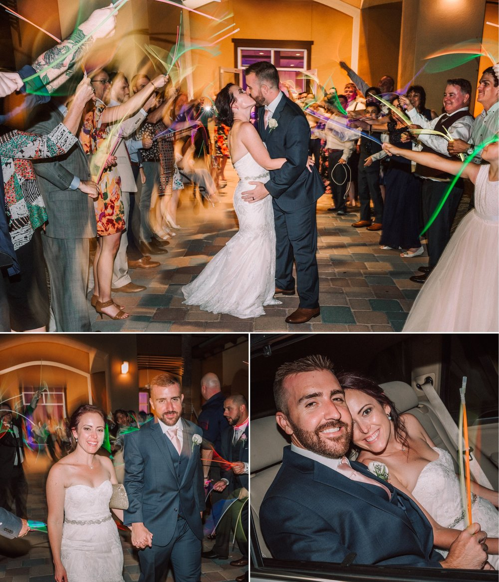 Romantic Pink Spring Wedding - Katie + Joe by Orlando Wedding Photographer Shaina DeCiryan 114.jpg