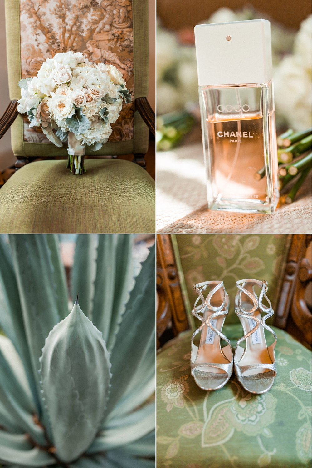 Boho Chic Blush Gold Wedding at Casa Feliz Winter Park -Andres + Elya 154.jpg