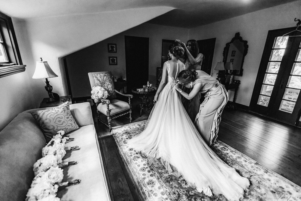 1. Bridal Suite - Casa Feliz Winter Park Wedding of Andres + Elya 265.jpg