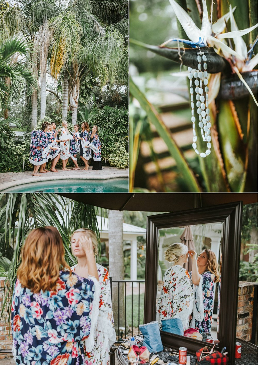Boho Chic Orlando Wedding Photography Delameter House - Angela + Max 2.jpg