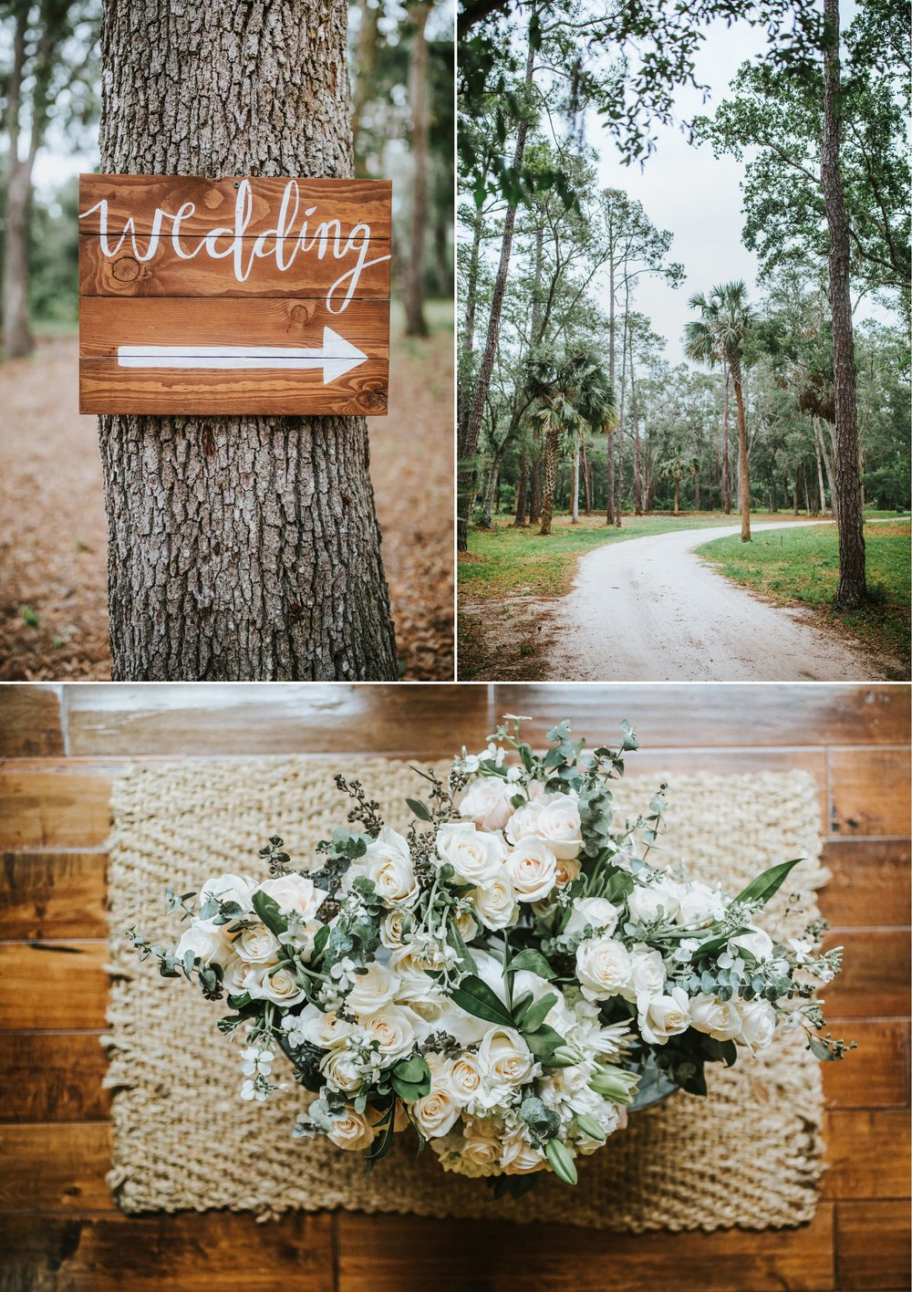 Boho Chic Orlando Wedding Photography Delameter House - Angela + Max 1.jpg