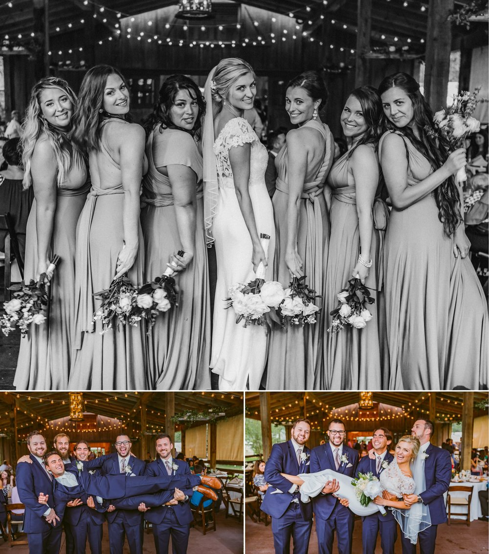Boho Chic Orlando Wedding Photography Delameter House - Angela + Max 18.jpg