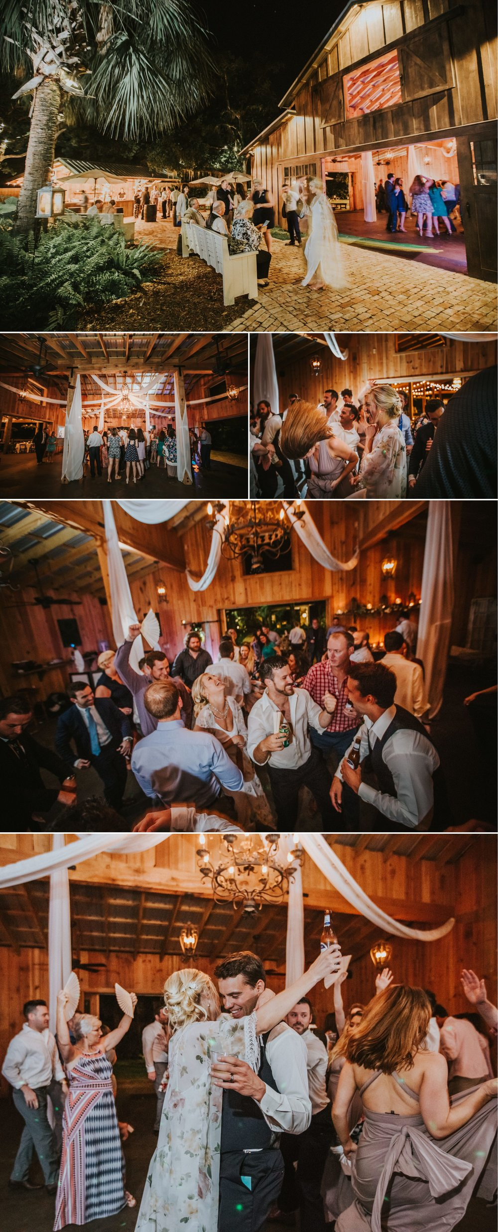 Boho Chic Orlando Wedding Photography Delameter House - Angela + Max 30.jpg