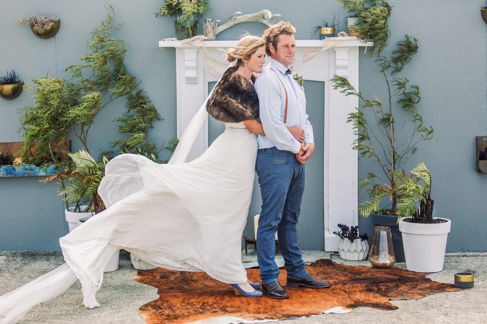 Otago New Zealand Destination Wedding- Port Molyneux School- Sophie Todd 124.jpg
