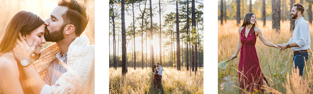 Orlando forest hygge boho engagement photographer reviews of Shaina DeCiryan.jpg