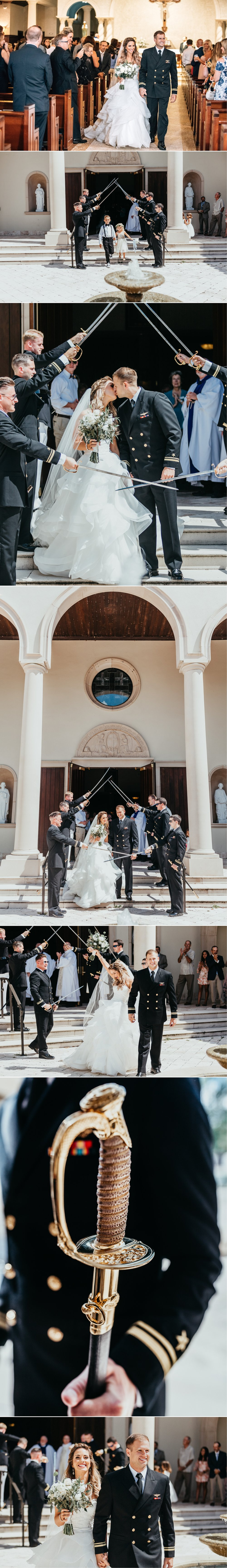 Farmhouse Chic Bowing Oaks Plantation Wedding- Orlando Photographer  11.jpg