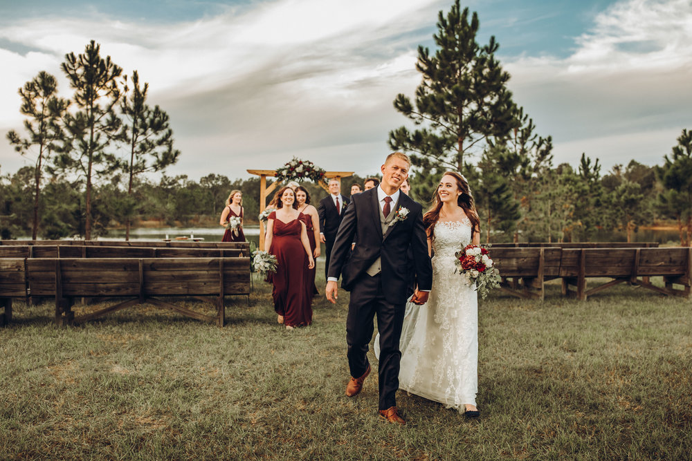 6. Bridal Party - Romantic Backyard Farm Wedding - Lauren+Daniel 12.jpg