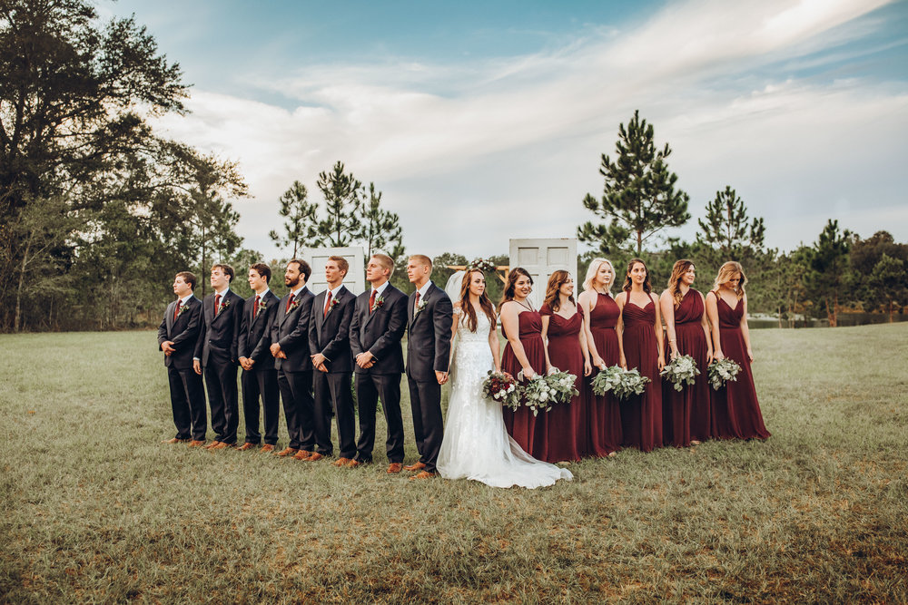 6. Bridal Party - Romantic Backyard Farm Wedding - Lauren+Daniel 019.jpg