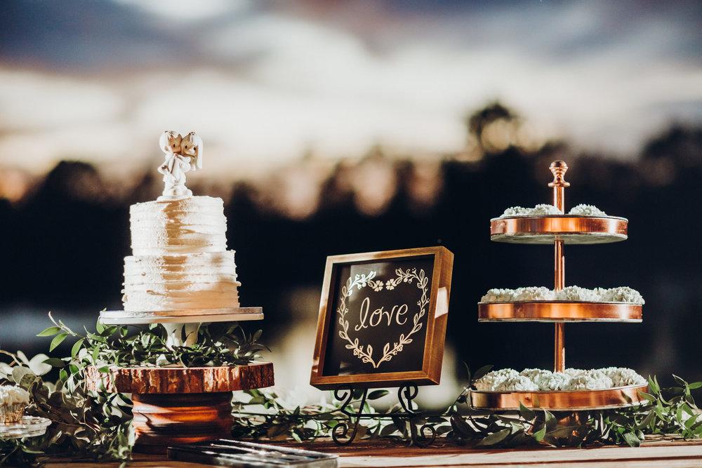 8. Reception -  Romantic Backyard Farm Wedding - Lauren+Daniel 099.jpg