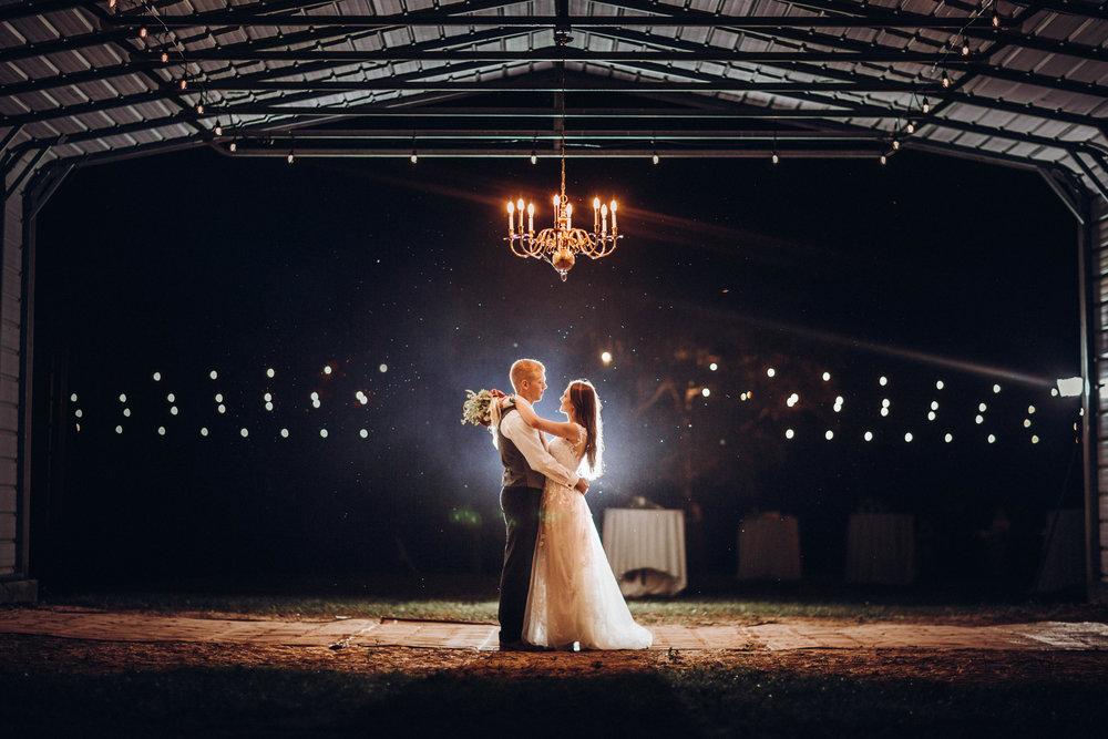 8. Reception -  Romantic Backyard Farm Wedding - Lauren+Daniel 269.jpg