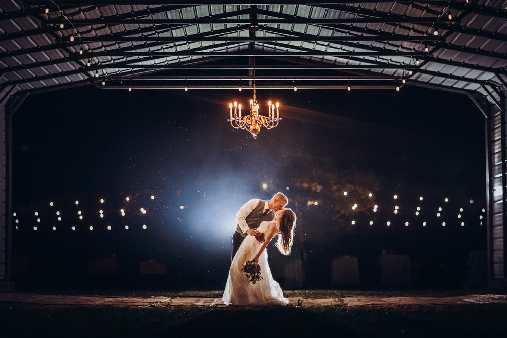 8. Reception -  Romantic Backyard Farm Wedding - Lauren+Daniel 271.jpg