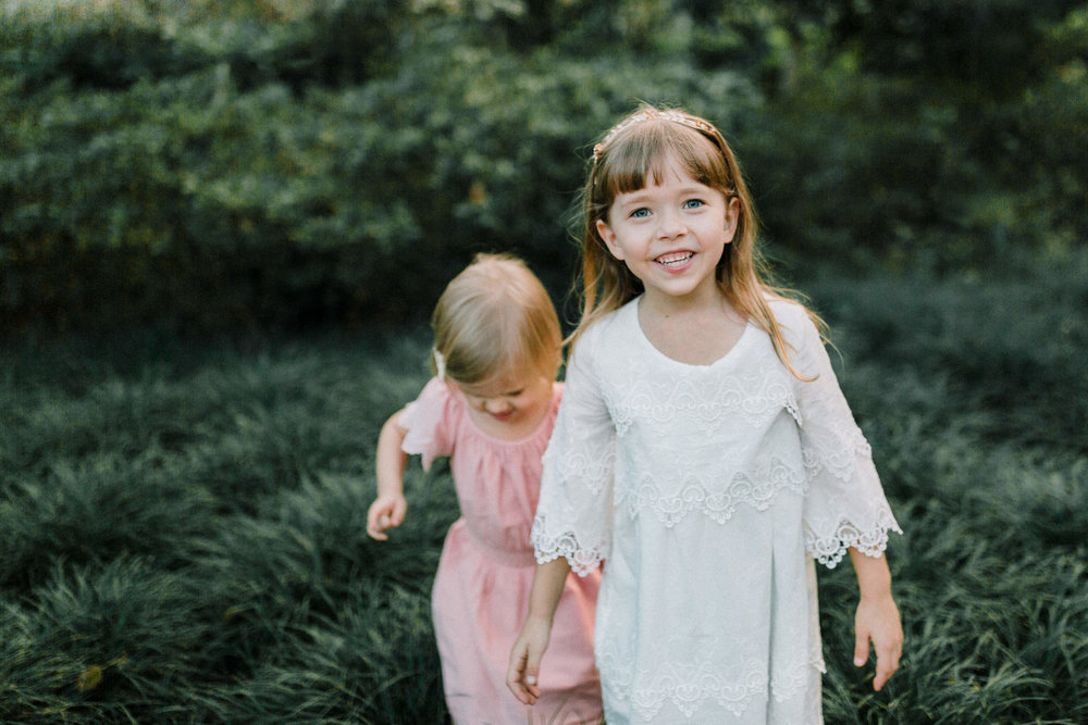 Boho Chic Family Lifestyle Photos at Washington Oaks Gardens State Park by ShainaDeCiryan.com 021.jpg