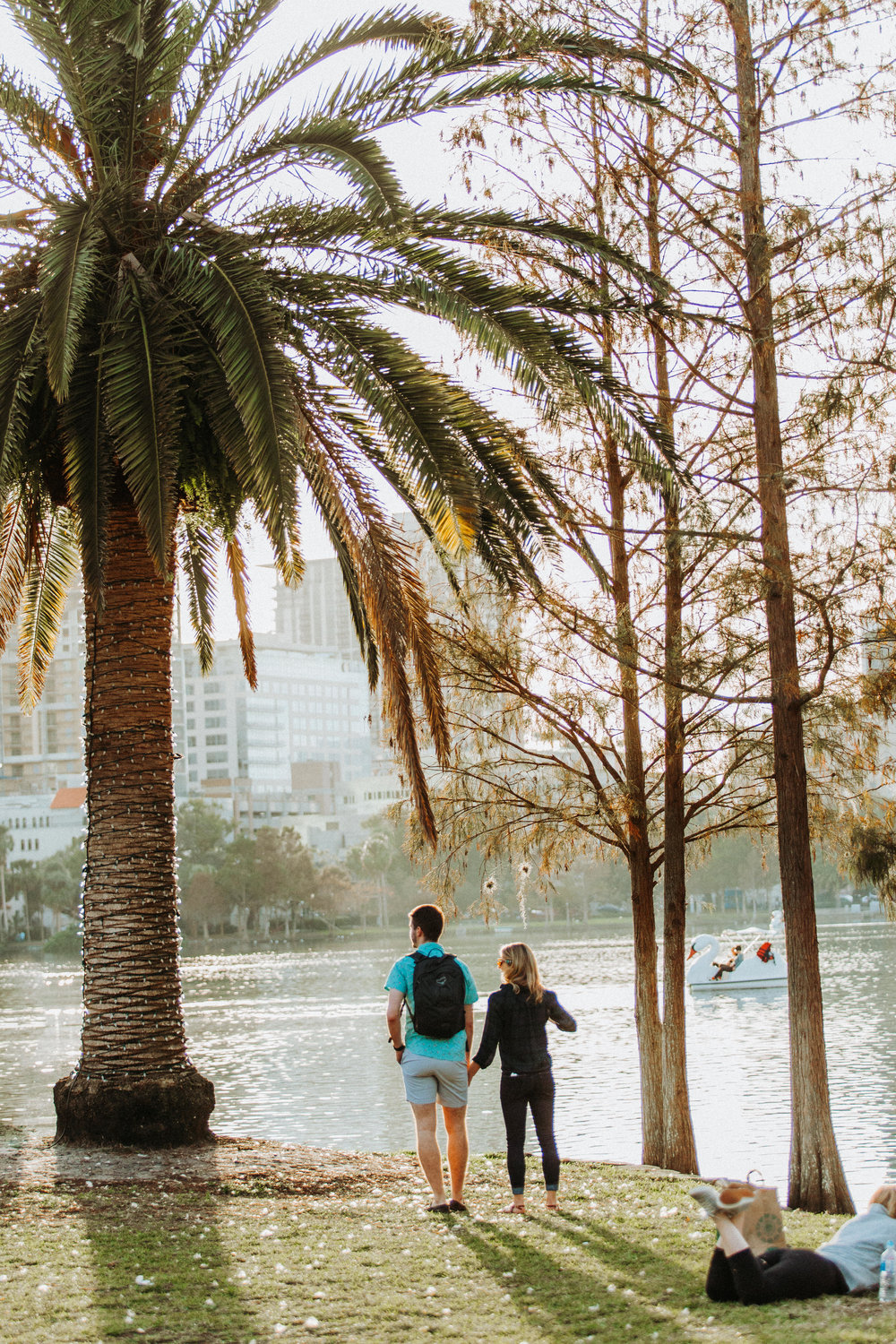 Surprise Proposal at Lake Eola Orlando- Phillip + Alyssa 019.jpg