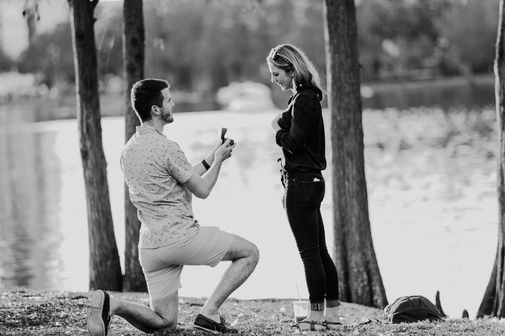 Surprise Proposal at Lake Eola Orlando- Phillip + Alyssa 042.jpg
