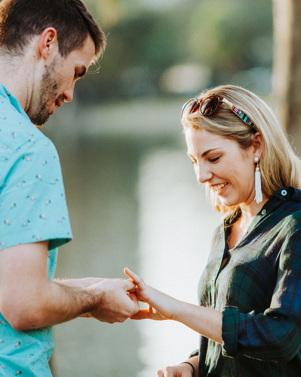 Surprise Proposal at Lake Eola Orlando- Phillip + Alyssa 051.jpg