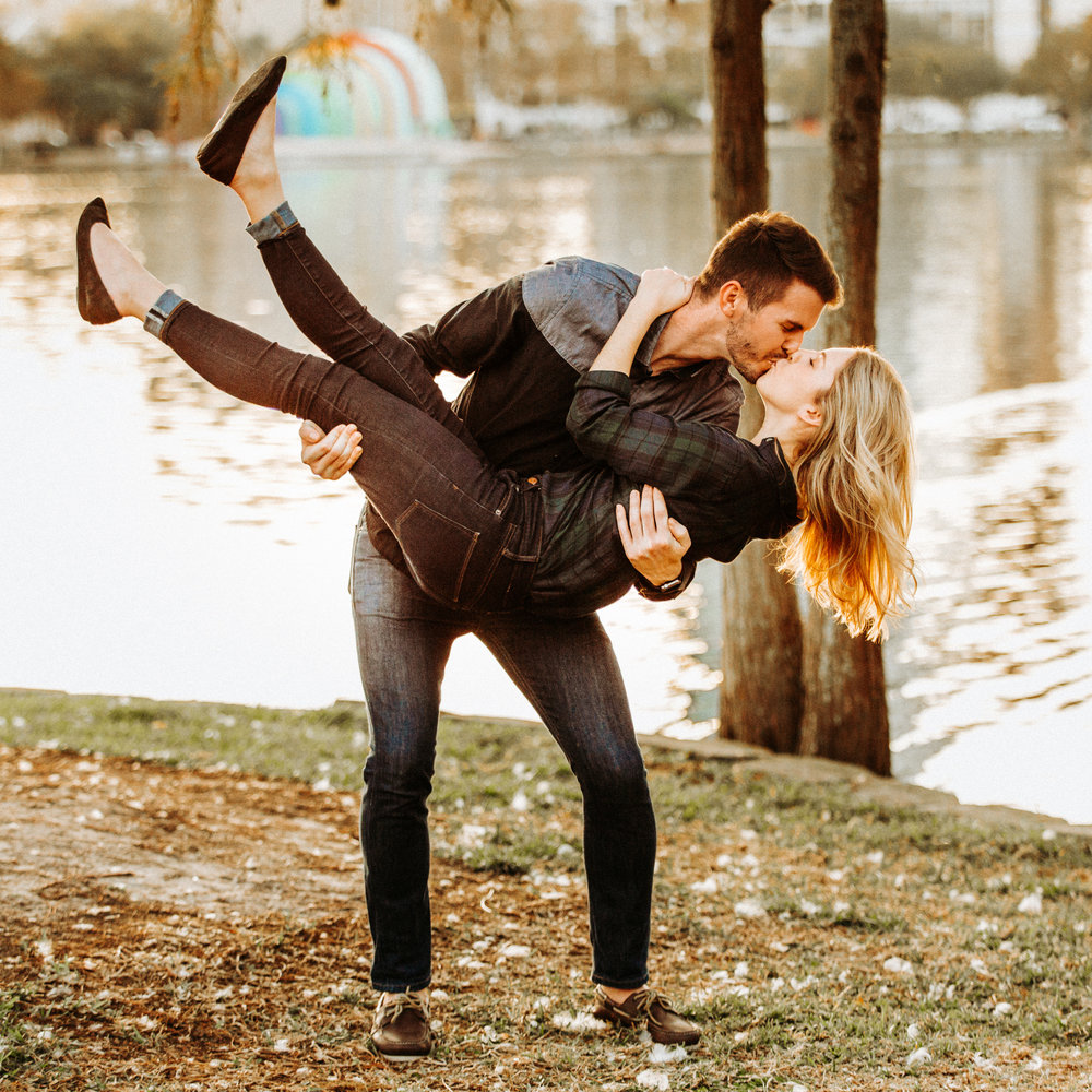Surprise Proposal at Lake Eola Orlando- Phillip + Alyssa 115.jpg