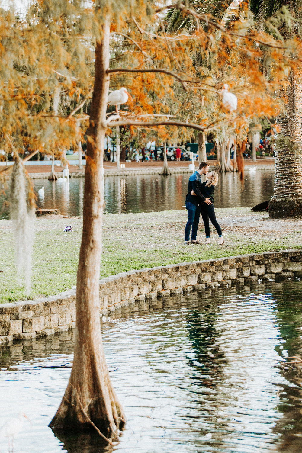 Surprise Proposal at Lake Eola Orlando- Phillip + Alyssa 119.jpg