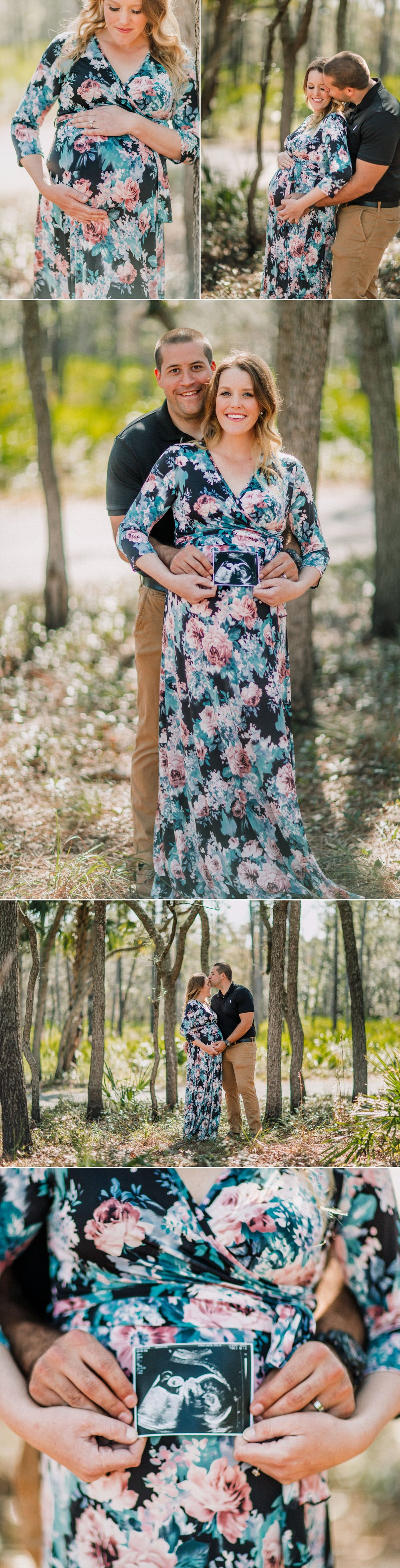 Blue_Springs_Wekiwa_State_Park_Winter_Park_Boho_Chic_Lifestyle_Maternity_Photos_by_ShainaDeCiryan.com2.jpg