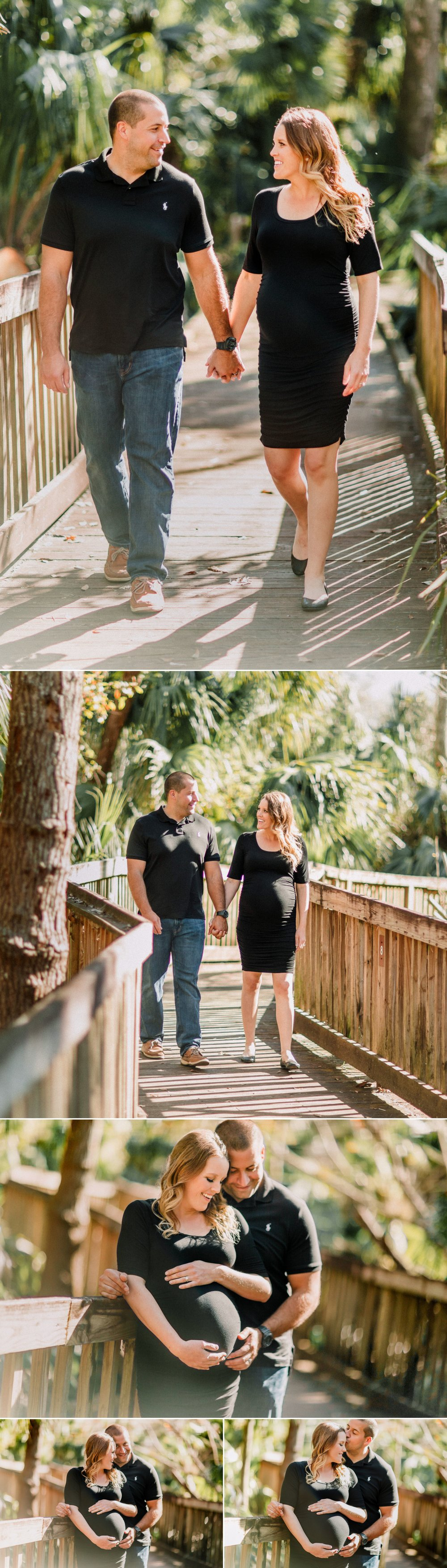 Blue_Springs_Wekiwa_State_Park_Winter_Park_Boho_Chic_Lifestyle_Maternity_Photos_by_ShainaDeCiryan.com3.jpg