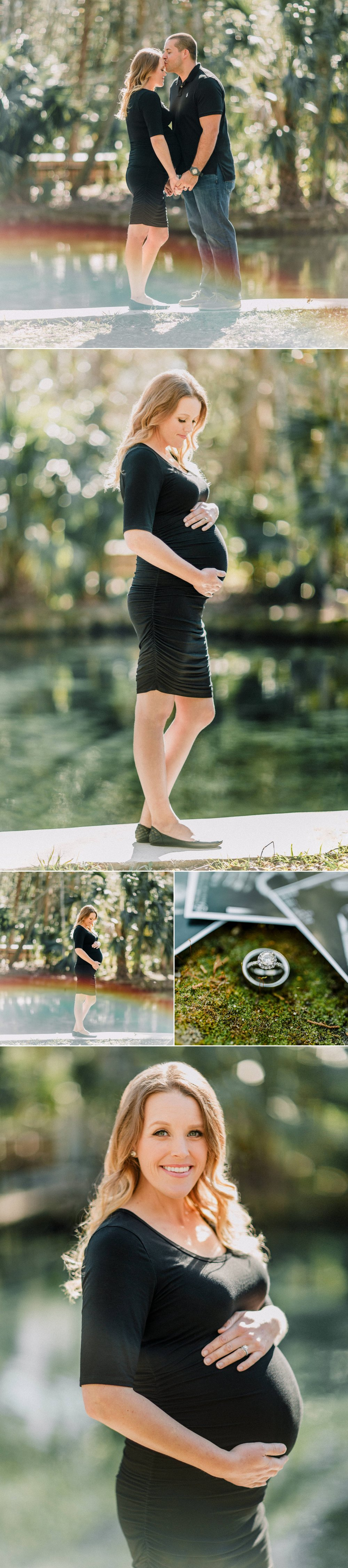 Blue_Springs_Wekiwa_State_Park_Winter_Park_Boho_Chic_Lifestyle_Maternity_Photos_by_ShainaDeCiryan.com9.jpg