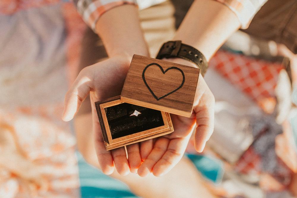 Romantic_Sunrise_Cherie_Down_Park_Wedding_Proposal - Jesse+Tonya_083.jpg