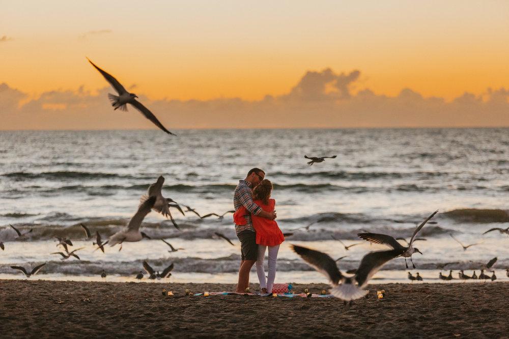 Romantic_Sunrise_Cherie_Down_Park_Wedding_Proposal - Jesse+Tonya_014.jpg