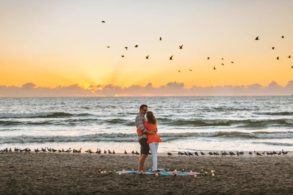 Romantic_Sunrise_Cherie_Down_Park_Wedding_Proposal - Jesse+Tonya_034.jpg