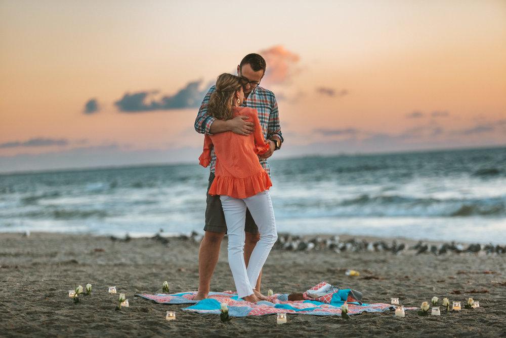 Romantic_Sunrise_Cherie_Down_Park_Wedding_Proposal - Jesse+Tonya_046.jpg