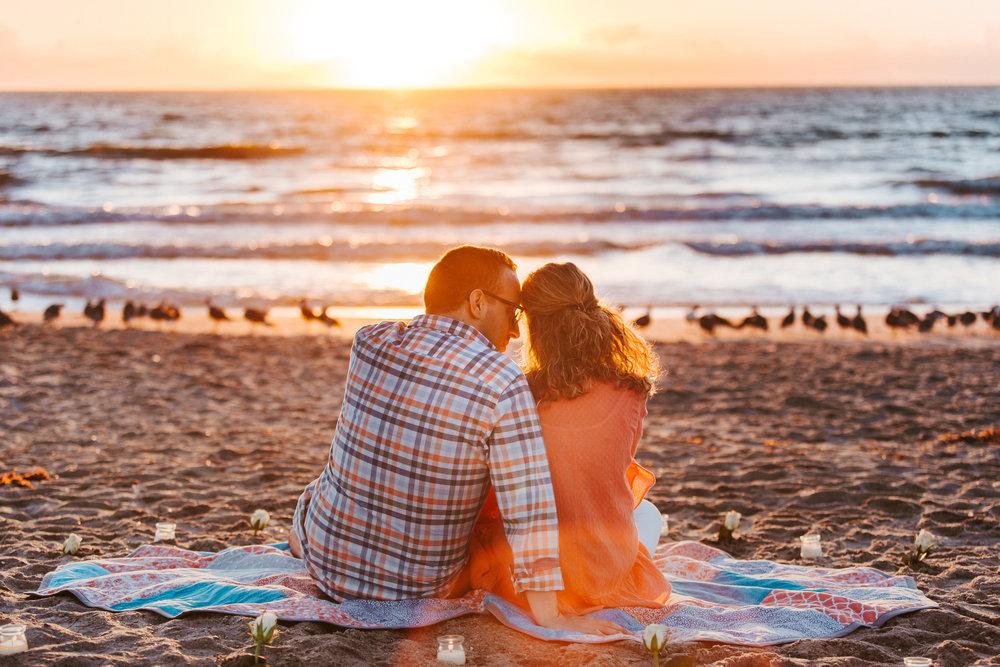 Romantic_Sunrise_Cherie_Down_Park_Wedding_Proposal - Jesse+Tonya_058.jpg