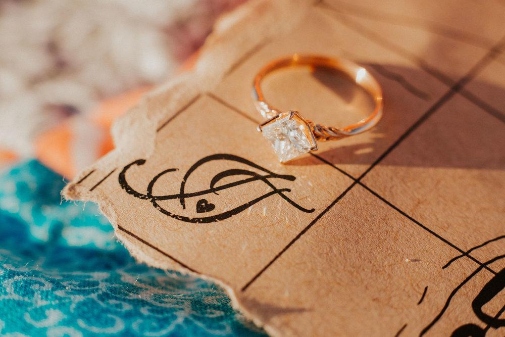 Romantic_Sunrise_Cherie_Down_Park_Wedding_Proposal - Jesse+Tonya_098.jpg